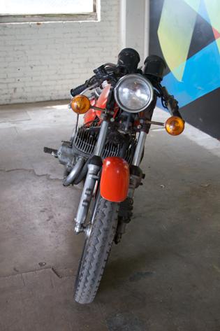 Bike 37