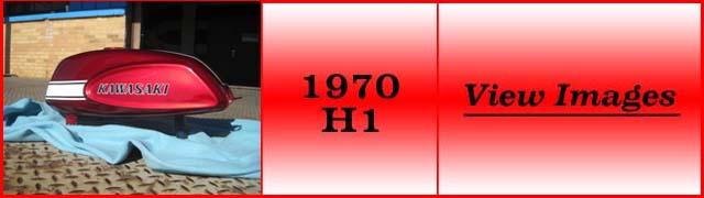 015-1970h1-background
