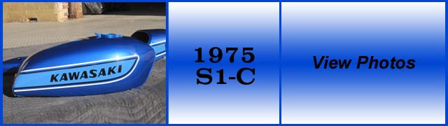 1975s1blue